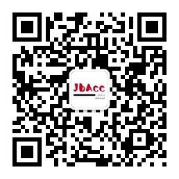 qrcode_for_gh_c620dcb1a73a_258.jpg